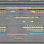Avicii – Levels Ableton Remake Screenshot 1