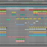 Avicii – Levels Ableton Remake Screenshot 1