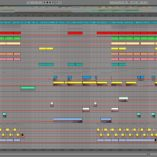 Avicii – Levels Ableton Remake Screenshot 2
