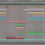 Avicii – Levels Ableton Remake Screenshot 3