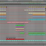 Avicii – Levels Ableton Remake Screenshot 3