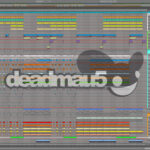 Deadmau5 – Ghosts N Stuff Ableton Remake