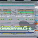 Deadmau5 & Kaskade – I Remember Ableton Remake