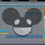 Deadmau5 – Strobe Ableton Remake