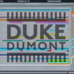 Duke Dumont – Ocean Drive Ableton Remake