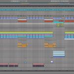 Eurythmics – Sweet Dreams Ableton Remake Screenshot 1