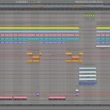 Eurythmics – Sweet Dreams Ableton Remake Screenshot 3