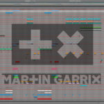 Martin Garrix – Animals Ableton Remake