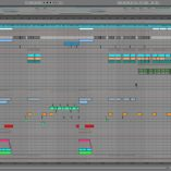 Martin Garrix – Animals Ableton Remake Screenshot 1