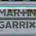 Martin Garrix feat. Justin Mylo & Mesto – Bouncybob Ableton Remake