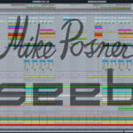 Mike Posner – I Took a Pill In Ibiza (Seeb Remix) Ableton Remake