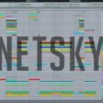 Netsky – Rio Ableton Remake