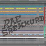 Rae Sremmurd – Black Beatles Ableton Remake
