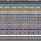 Rae Sremmurd – Black Beatles Ableton Remake Screenshot 1