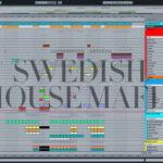 Swedish House Mafia – One Ableton Remake
