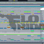 Flo Rida feat. Sage The Gemini and Lookas – GDFR Ableton Remake