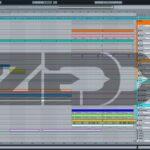 Zedd – Spectrum Ableton Remake