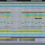 Deadmau5 & Kaskade – I Remember Ableton Remake Screenshot 1