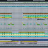 Deadmau5 & Kaskade – I Remember Ableton Remake Screenshot 1