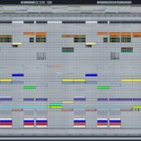 Jay Hardway – Wake Up Ableton Remake Screenshot 1