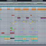 Swedish House Mafia – One Ableton Remake Screenshot 1