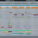 Swedish House Mafia – One Ableton Remake Screenshot 1