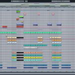 Swedish House Mafia – One Ableton Remake Screenshot 3