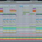 Mike Posner – I Took a Pill In Ibiza (Seeb Remix) Ableton Remake Screenshot 1