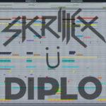 Jack U – Take U There Ableton Remake