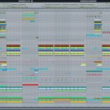 Netsky_Rio_Screenshot_1