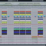 Netsky_Rio_Screenshot_2