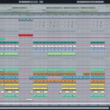 Netsky_Rio_Screenshot_3