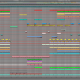 Avicii – Levels [Ableton Live Template]