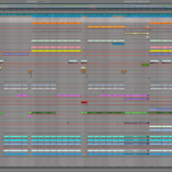 Mord Fustang – Drivel [Ableton Live Template]