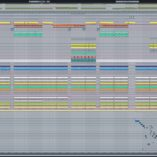 Major Lazer & DJ Snake – Lean On Ableton Remake Screenshot 3