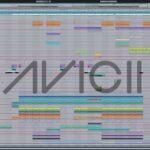 Avicii – Dancing in My Head Ableton Remake