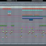 Deadmau5 – Strobe Ableton Remake Screenshot 2