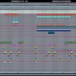 Deadmau5 – Strobe Ableton Remake Screenshot 2