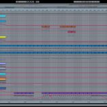 Deadmau5 – Strobe Ableton Remake Screenshot 3
