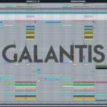 Galantis – Mama Look At Me Now Ableton Remake