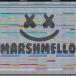 Marshmello & Anne-Marie – Friends Ableton Remake