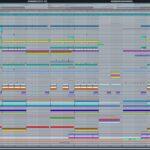 Marshmello & Anne-Marie – Friends Ableton Remake Screenshot 1