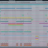 Marshmello & Anne-Marie – Friends Ableton Remake Screenshot 2