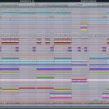 Marshmello & Anne-Marie – Friends Ableton Remake Screenshot 3