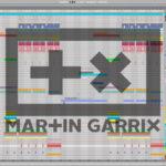 Martin Garrix – Yottabyte Ableton Remake